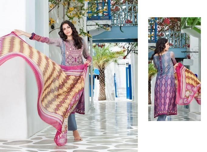 monsoon-festivana-eid-collection-2014 (37)