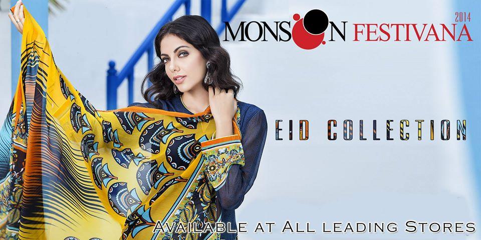 monsoon-festivana-eid-collection-2014 (38)