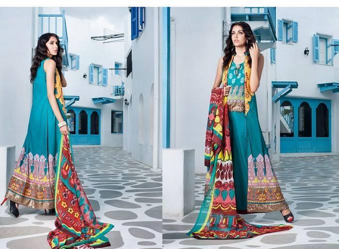 monsoon-festivana-eid-collection-2014 (4)