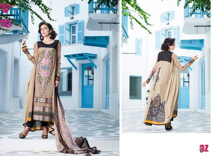 monsoon-festivana-eid-collection-2014 (5)