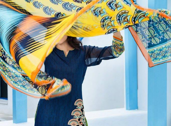 monsoon-festivana-eid-collection-2014 (7)