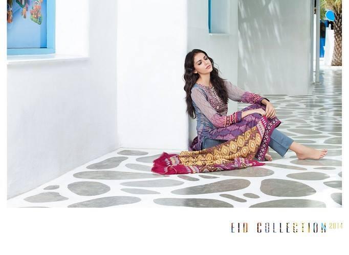 monsoon-festivana-eid-collection-2014 (8)