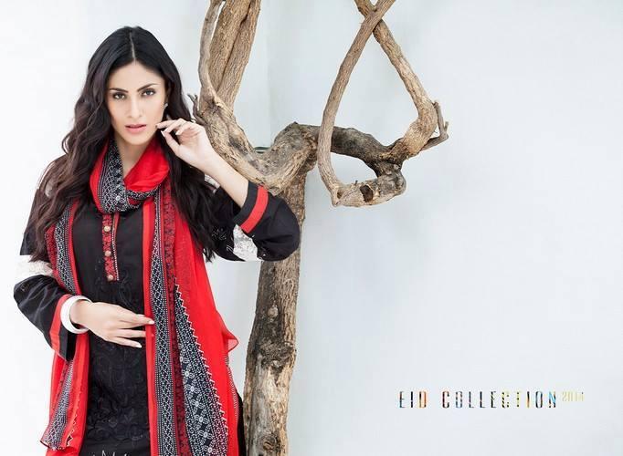 monsoon-festivana-eid-collection-2014 (9)
