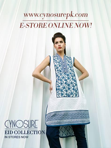 ready-made eid dresses