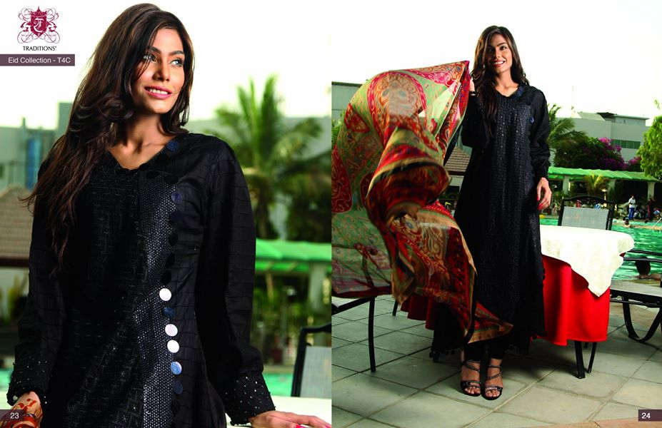 stylish-and-trendy-Eid-dresses-by-naghmas (1)
