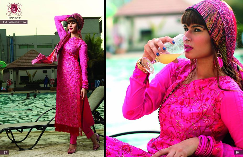 stylish-and-trendy-Eid-dresses-by-naghmas (10)