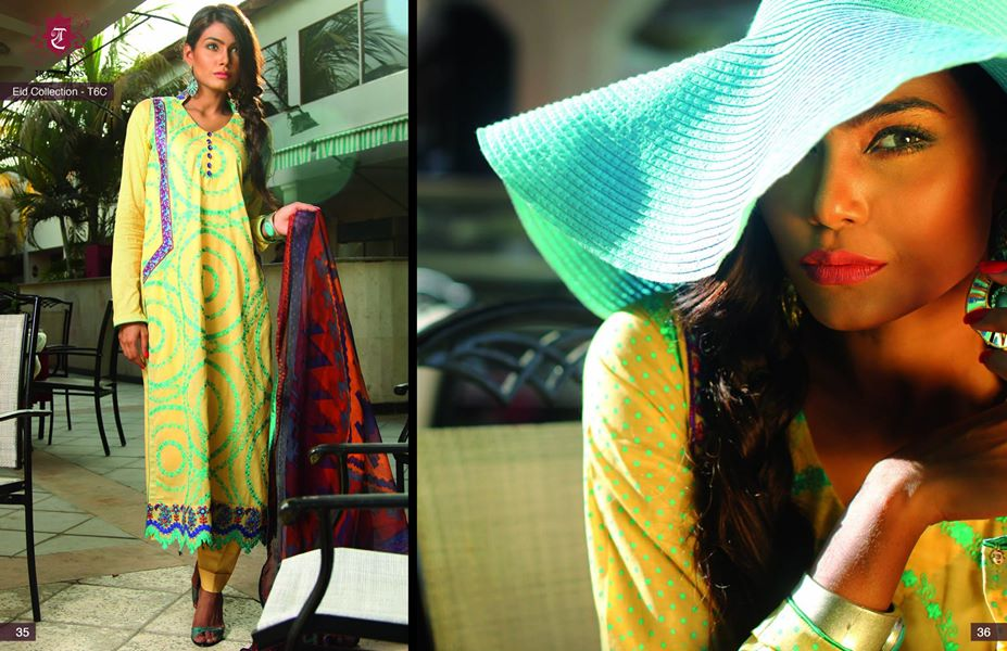 stylish-and-trendy-Eid-dresses-by-naghmas (12)
