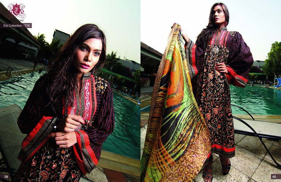 stylish-and-trendy-Eid-dresses-by-naghmas (13)