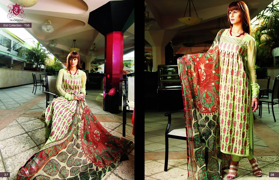 stylish-and-trendy-Eid-dresses-by-naghmas (15)