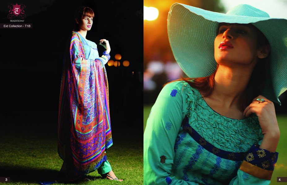 stylish-and-trendy-Eid-dresses-by-naghmas (16)