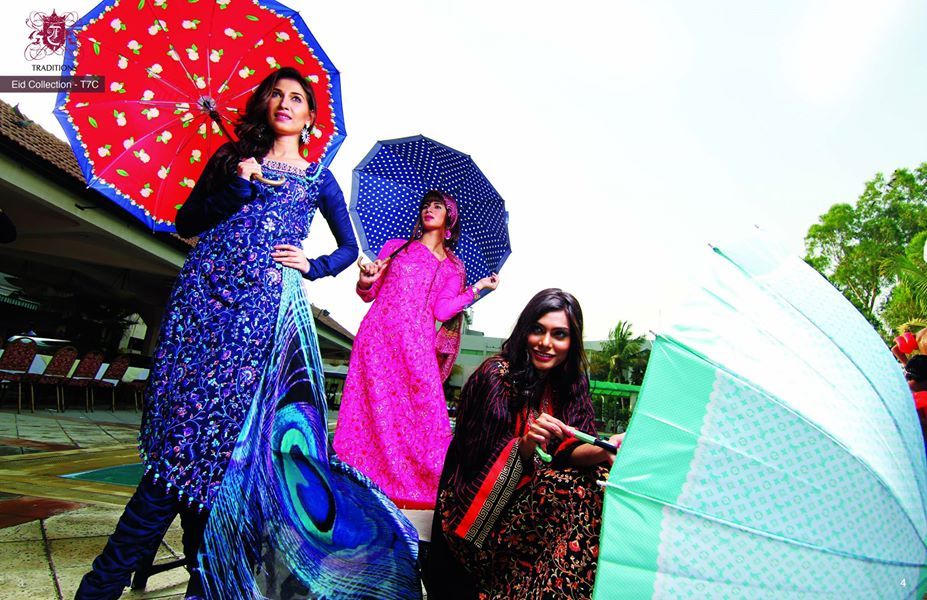 stylish-and-trendy-Eid-dresses-by-naghmas (17)