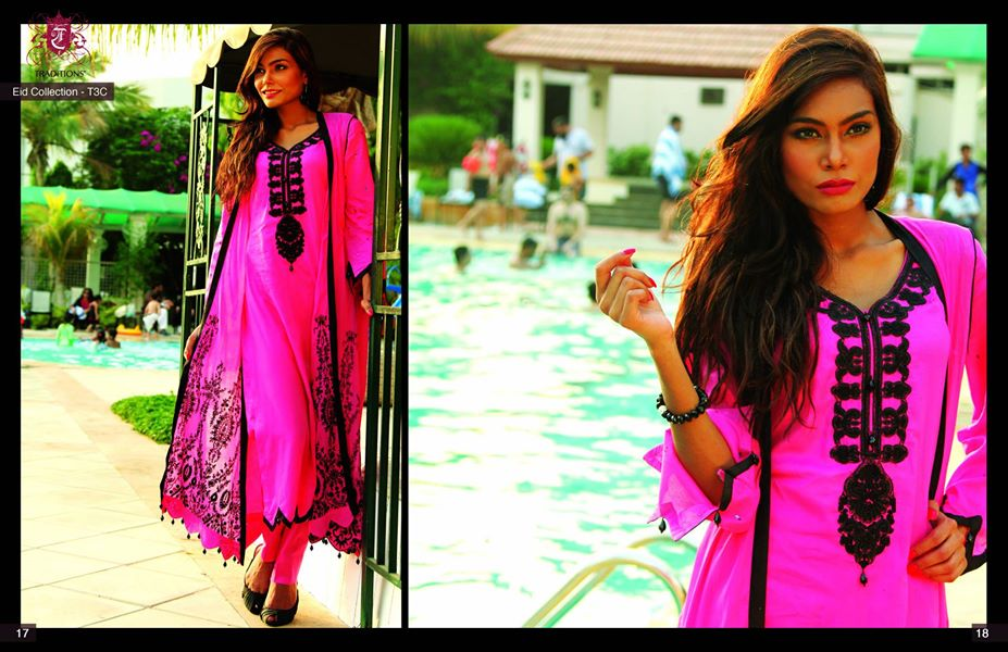 stylish-and-trendy-Eid-dresses-by-naghmas (19)