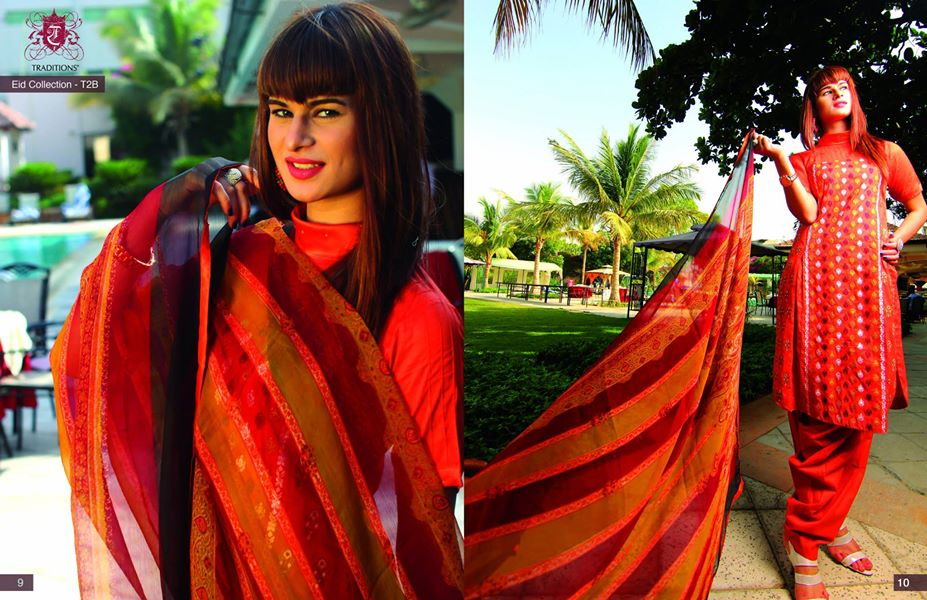 stylish-and-trendy-Eid-dresses-by-naghmas (2)