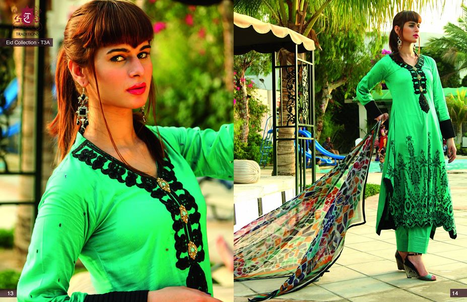 stylish-and-trendy-Eid-dresses-by-naghmas (20)