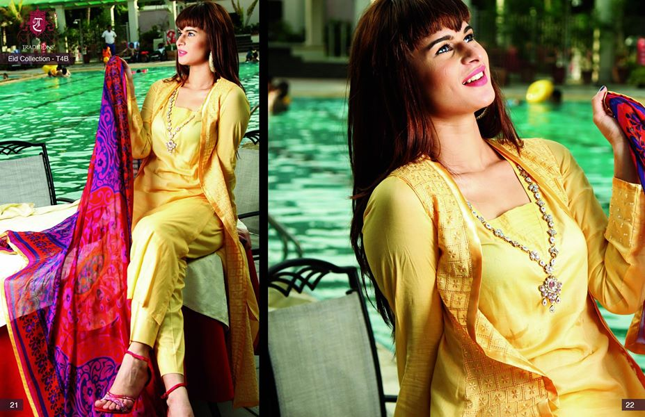 stylish-and-trendy-Eid-dresses-by-naghmas (21)