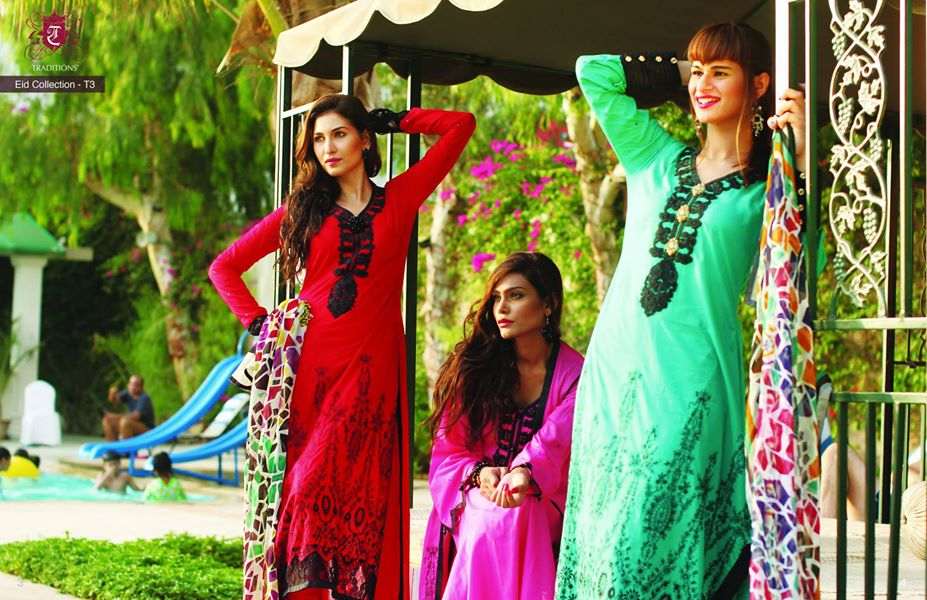stylish-and-trendy-Eid-dresses-by-naghmas (23)