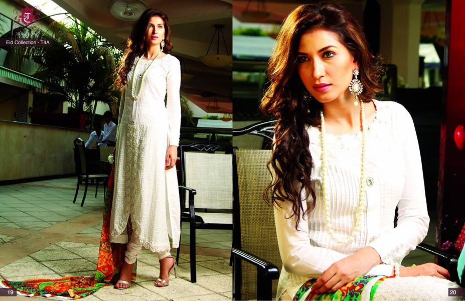 stylish-and-trendy-Eid-dresses-by-naghmas (24)