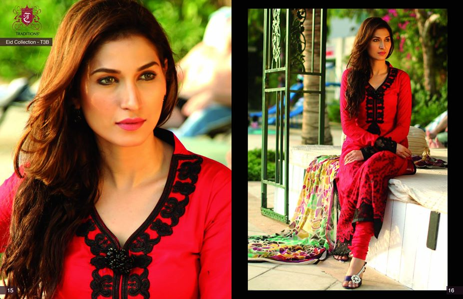 stylish-and-trendy-Eid-dresses-by-naghmas (25)