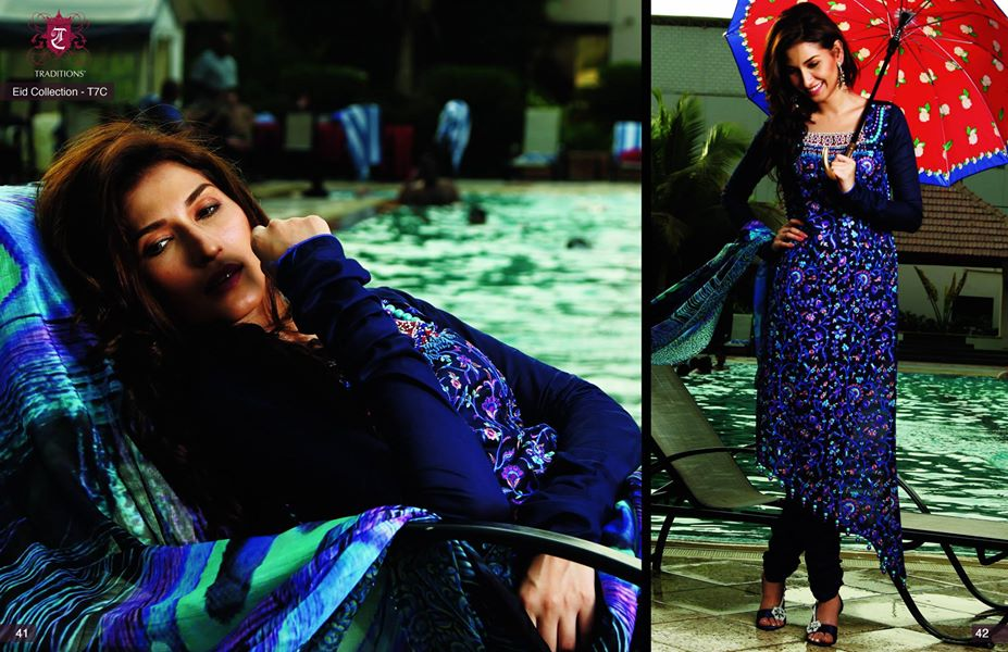 stylish-and-trendy-Eid-dresses-by-naghmas (26)