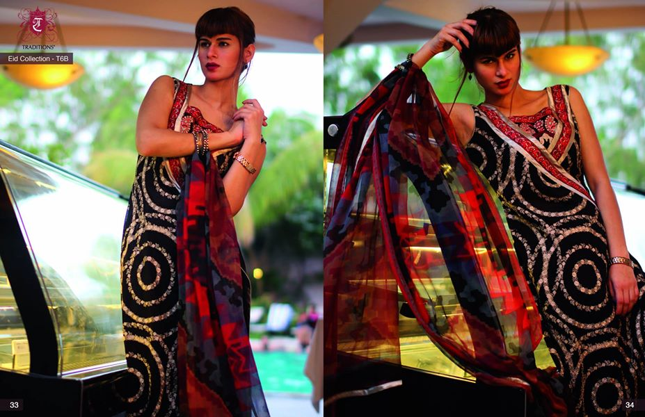 stylish-and-trendy-Eid-dresses-by-naghmas (27)