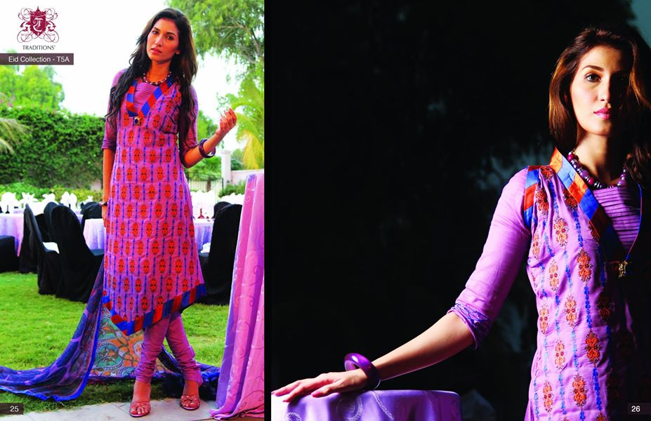 stylish-and-trendy-Eid-dresses-by-naghmas (4)