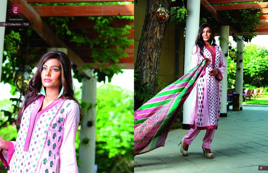 stylish-and-trendy-Eid-dresses-by-naghmas (5)