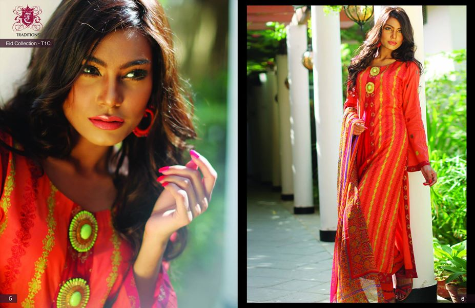 stylish-and-trendy-Eid-dresses-by-naghmas (6)