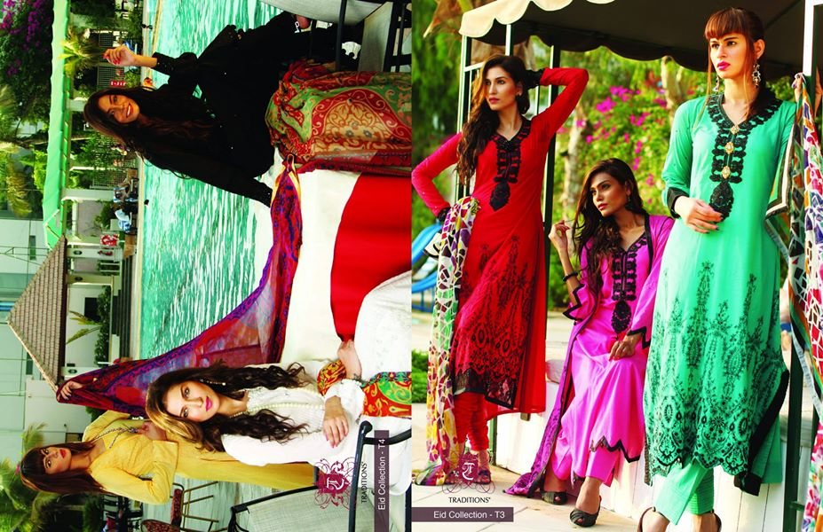 stylish-and-trendy-Eid-dresses-by-naghmas (7)
