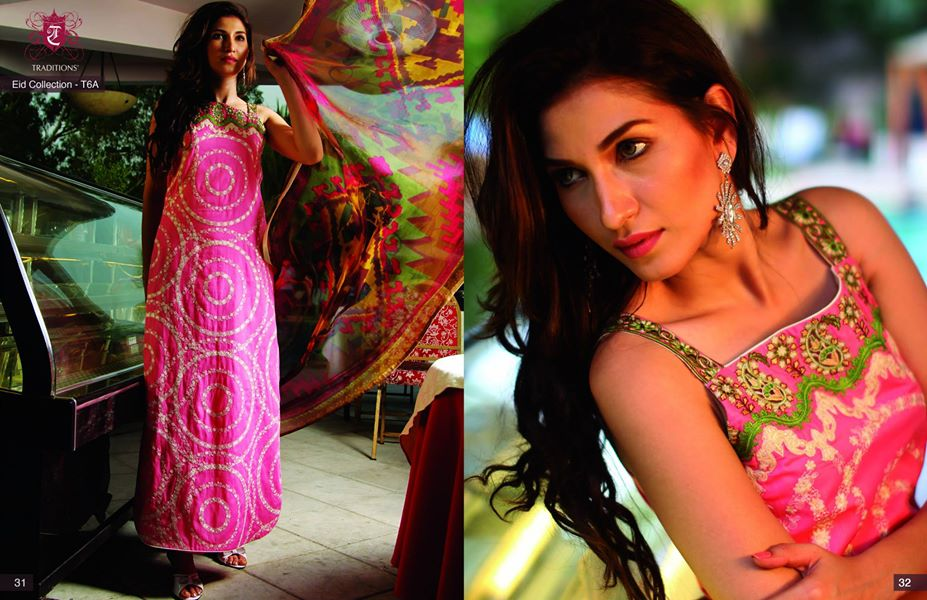 stylish-and-trendy-Eid-dresses-by-naghmas (8)