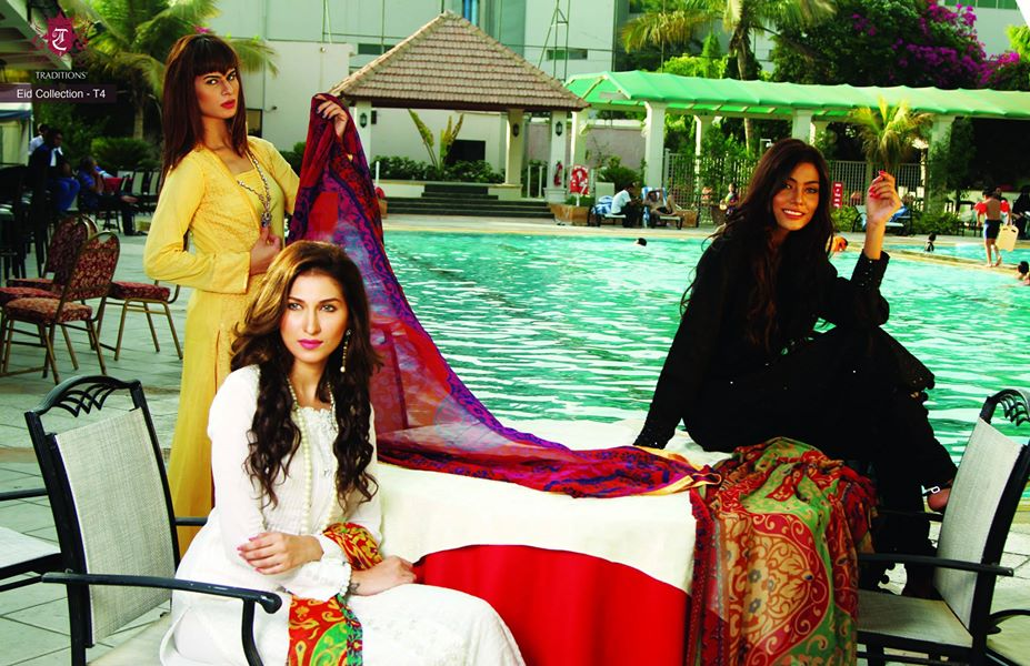 stylish-and-trendy-Eid-dresses-by-naghmas (9)