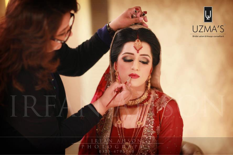 Wedding-Bridal-Hairstyles