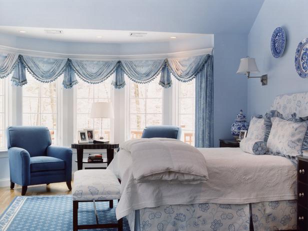 bedroom-decoration-ideas-61