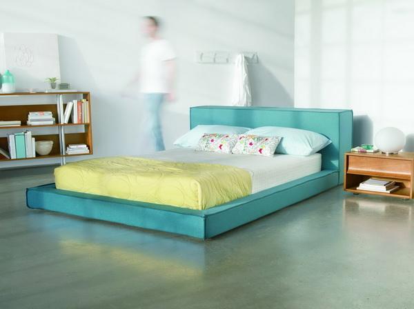 bedroom-decoration-ideas-56
