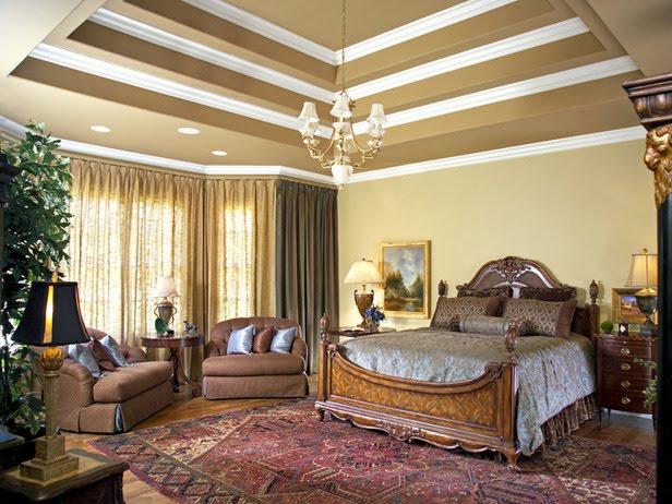 bedroom-decoration-ideas-60