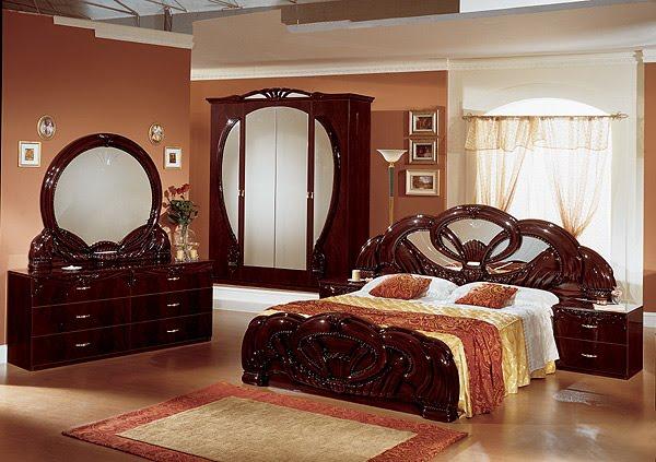 bedroom-decoration-ideas-54