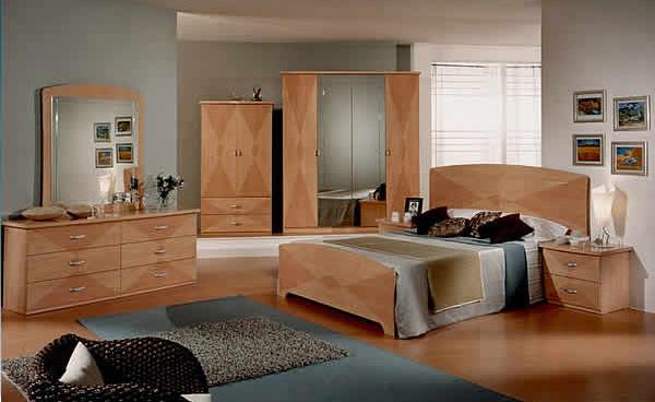 bedroom-decoration-ideas-53