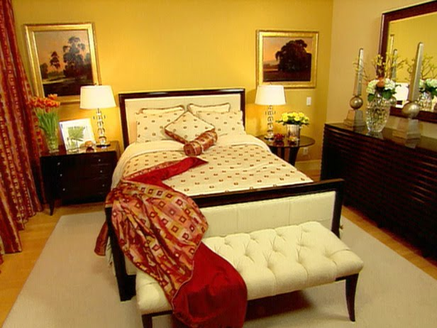 bedroom-decoration-ideas-59
