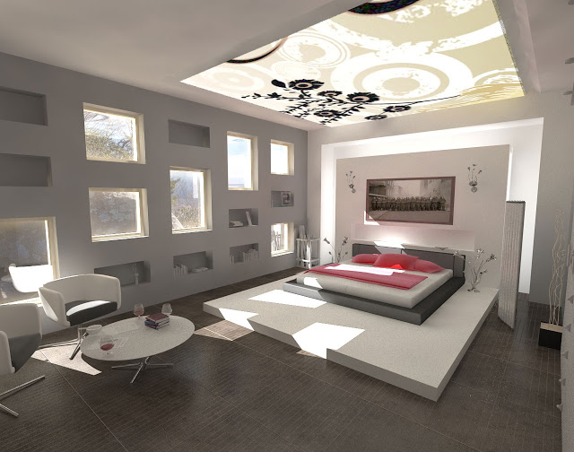 bedroom-decoration-ideas-58
