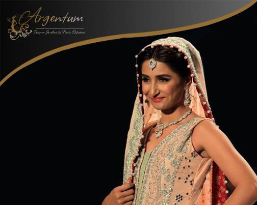 Argentum-Designer-Jewellery-Pantene-Bridal-Couture-Week (14)
