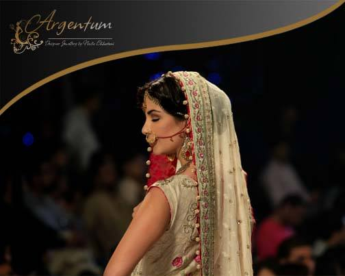 Argentum-Designer-Jewellery-Pantene-Bridal-Couture-Week (16)