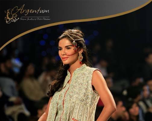 Argentum-Designer-Jewellery-Pantene-Bridal-Couture-Week (24)
