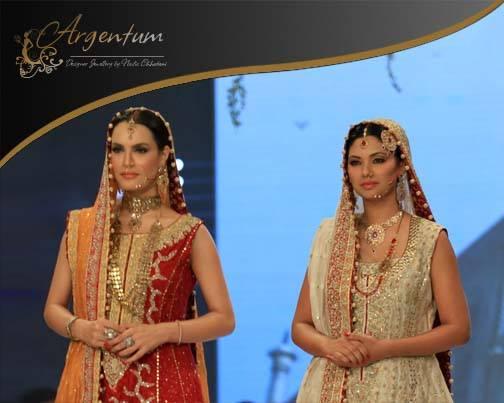 Argentum-Designer-Jewellery-Pantene-Bridal-Couture-Week (45)