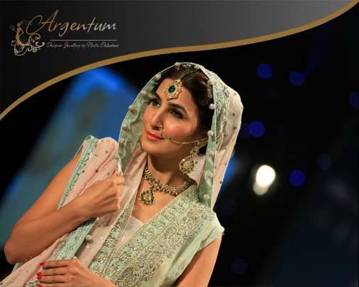 Argentum-Designer-Jewellery-Pantene-Bridal-Couture-Week (7)