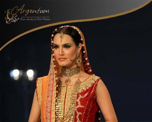 Argentum-Designer-Jewellery-Pantene-Bridal-Couture-Week (8)