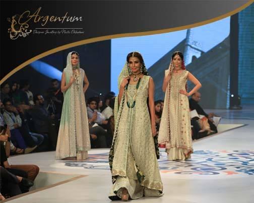 Argentum-Designer-Jewellery-Pantene-Bridal-Couture-Week (9)