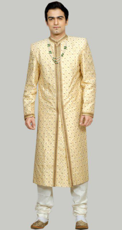Barat-Dresses-for-Grooms (2)