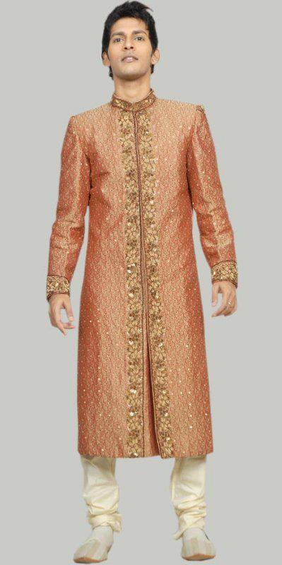 Barat-Dresses-for-Grooms (3)
