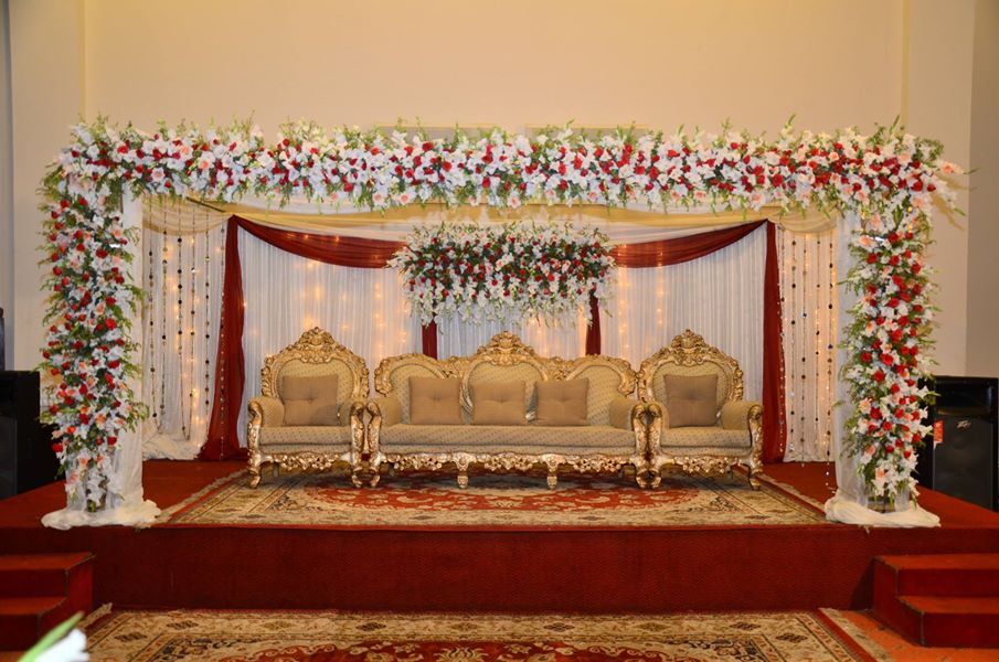 Barat-Stage-Decoration-ideas (1)