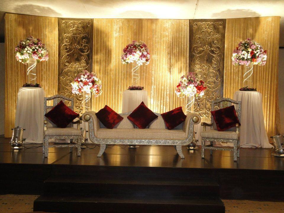 Barat-Stage-Decoration-ideas (10)
