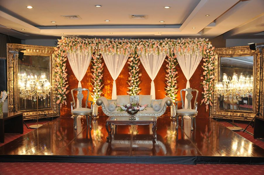 Barat-Stage-Decoration-ideas (2)